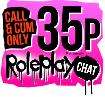 Cheapest 35p Roleplay Chat Live